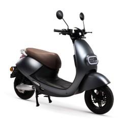 Ηλεκτρικό Scooter S3 ESF Lvneng
