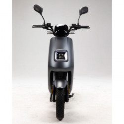 Ηλεκτρικό scooter S4 Double ESF Lvneng