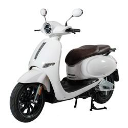 Ηλεκτρικό scooter S6 Max ESF Lvneng