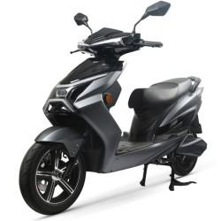 Ηλεκτρικό Scooter X1 ESF Lvneng