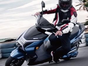 Γιατί τα ηλεκτρικά scooter είναι μια  έξυπνη εναλλάκτική λύση μεταφορικού μέσου;