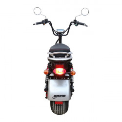 Ηλεκτρικό Scooter city coco s4-plus eride