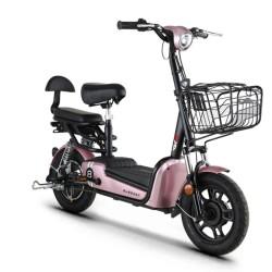 Ηλεκτρικό scooter Elegant RKS