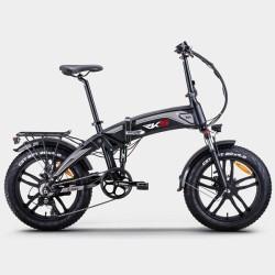 Ηλεκτρικό ποδήλατο RD5 RKS