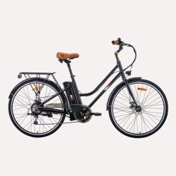 Ηλεκτρικό ποδήλατο MJ1 RKS