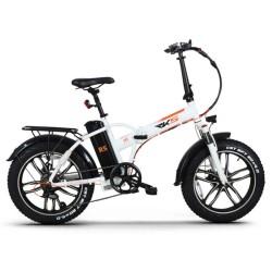 Ηλεκτρικό ποδήλατο RSIII-PLUS-13Α RKS