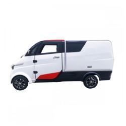 Ηλεκτρικό Επαγγελματικό Φορτηγάκι J2-F130 Eride