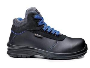 Επιλέξτε τα κατάλληλα παπούτσια εργασίας!