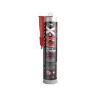 Σφραγιστικό-συγκολλητικό FI-X FAST & EXTREME 290ml