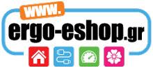 ergo-eshop.gr