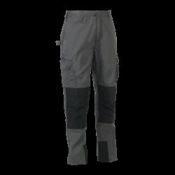 Titan trousers GREY 46