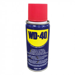 WD-40 Multi-Use Product σπρέι 100ml