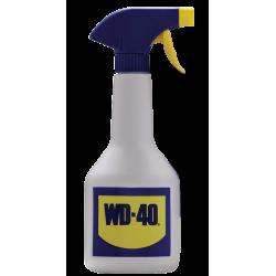 WD-40 ψεκαστήρας