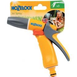 Πιστόλι ψεκασμού Jet Spray, HOZELOCK