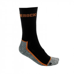 Carpo socks BLACK 39/42