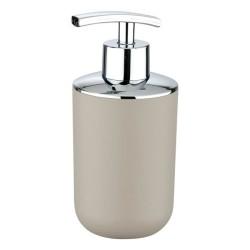 Dispenser υγροσάπουνου Brasil taupe, WENKO