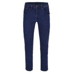 Lingo jeans trousers BLUE LEANS 48