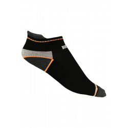 Fresco socks 38/40