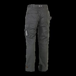 Titan trousers GREY 44